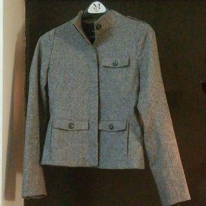 CLUB MONACO casual jacket